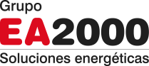 EA2000