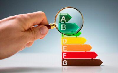 Consejos para un consumo eléctrico eficiente en tu negocio